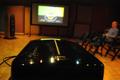 Symposium 036