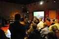 Symposium 049
