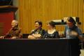 Symposium 051