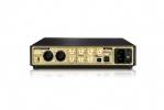 Benchmark DAC1 HDR Rear