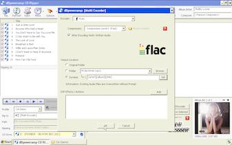 dBp add flac 001