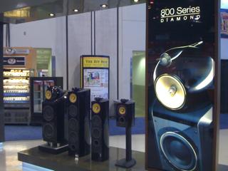 CES2010 44
