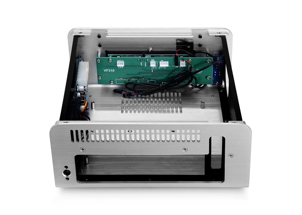 Ajuda para montar sistema digital M10_shot4