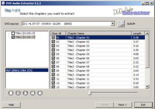 dvd-a-02