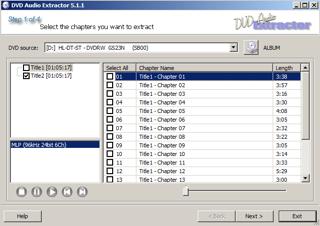 dvd-a-03