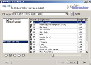 dvd-a-04
