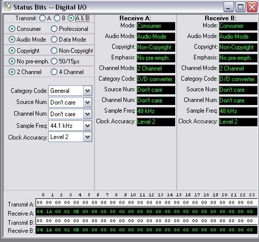 codec pack ubuntu 64 bits