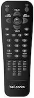 bel-canto-dac-1.5-remote