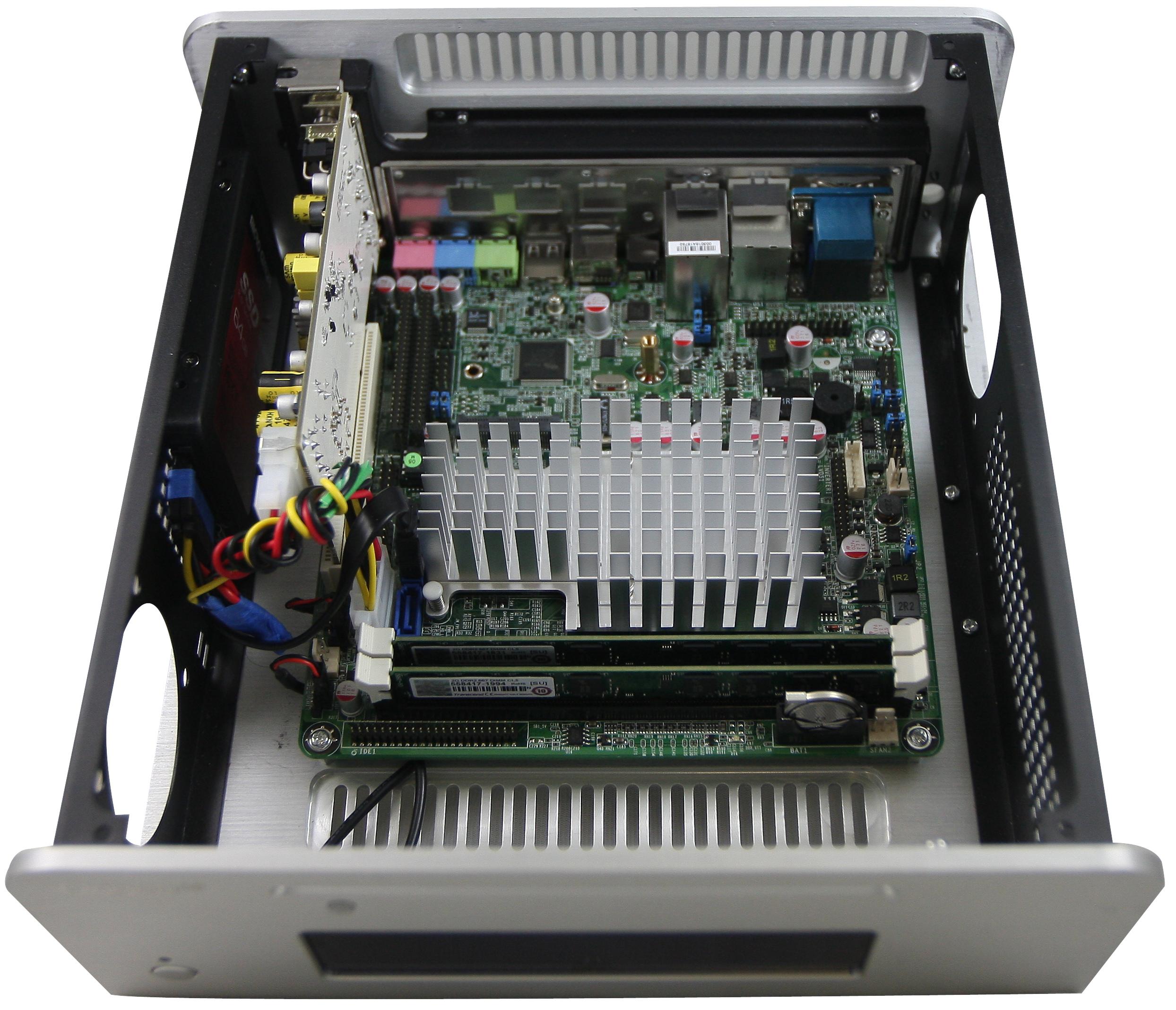 Ajuda para montar sistema digital IMG_1739