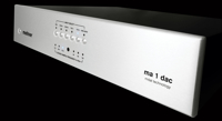 Maitner-MA-1-DAC-Review-b