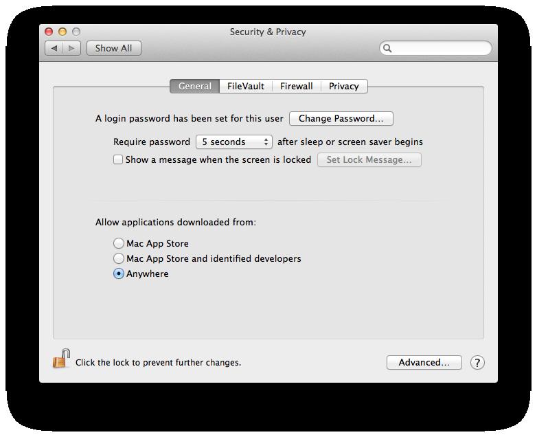 external image security-settings.png