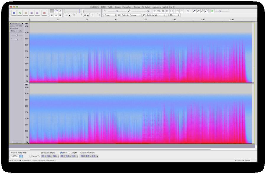 ProkofievRomeo-Spectrum.png