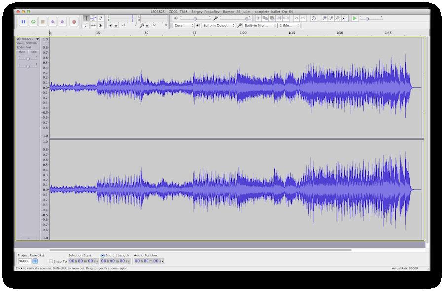 ProkofievRomeo-Waveform.png