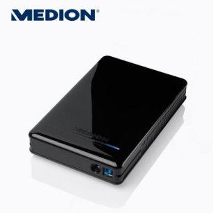 Medion-P83772-MD-90185-externe-Festplatte-aldi-nord.jpg
