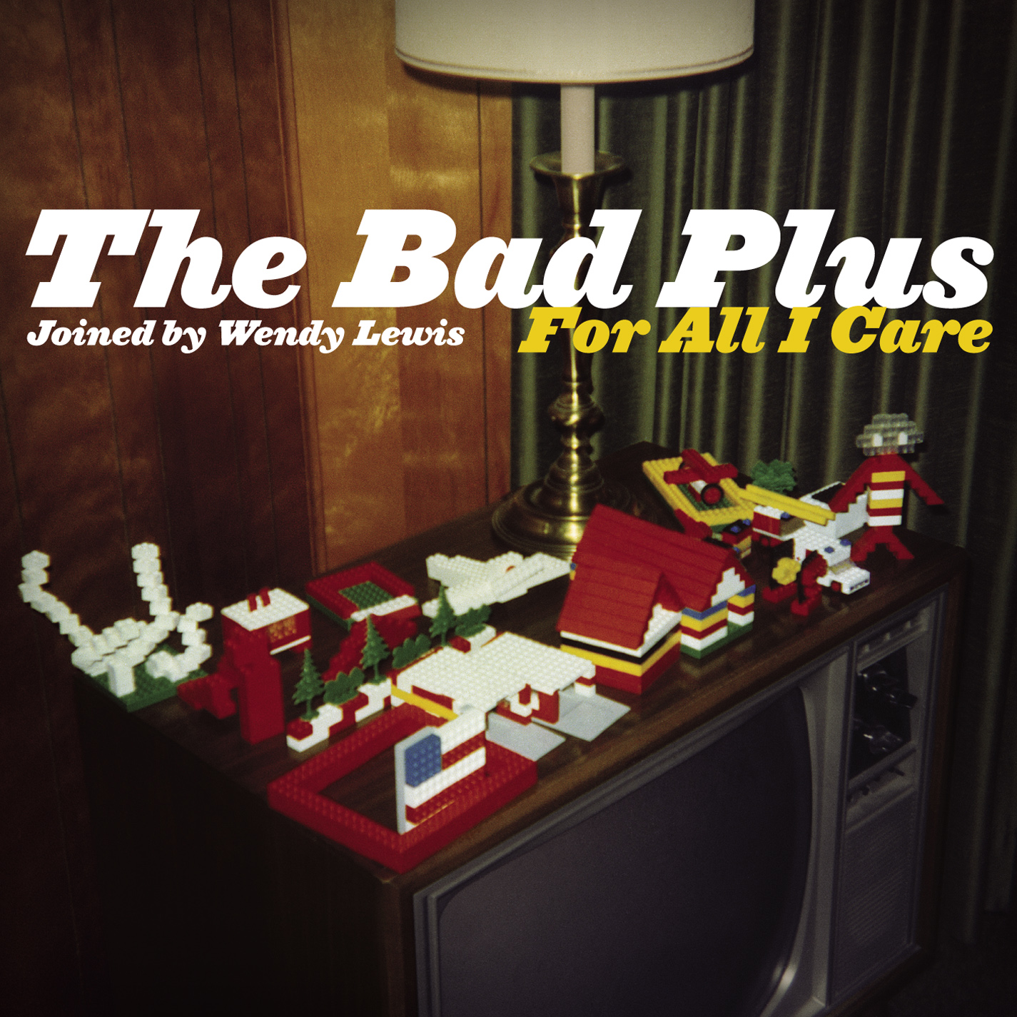 HUCD3148 The Bad Plus - For All I Care_RGB.jpg