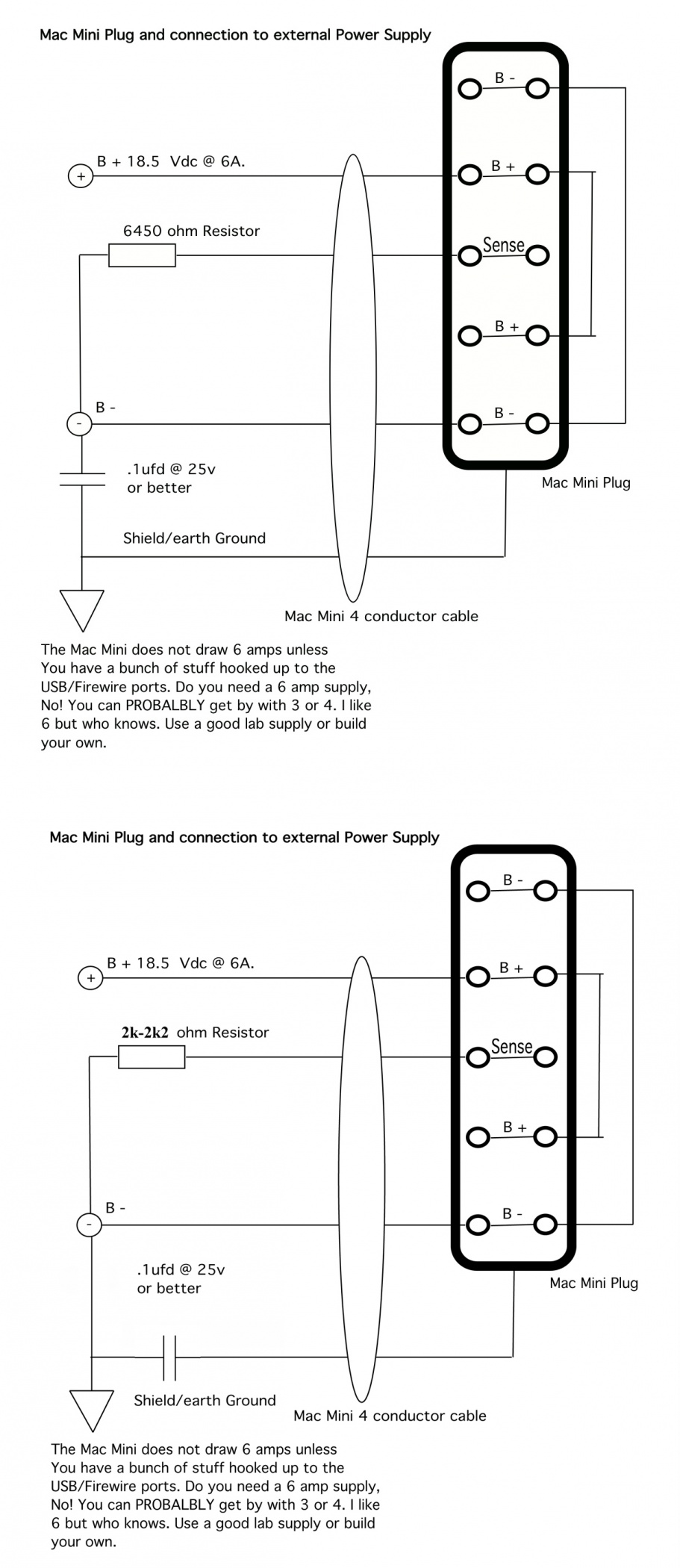 diagrams wiring   xlr cable wiring diagram
