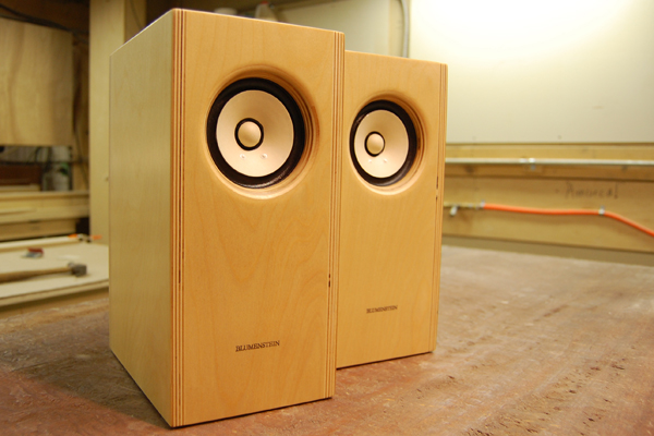 manufacturers electronics buy speaker bookshelf reviews best good top sourcingtips speakers consumer online