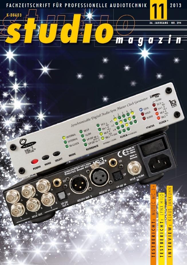 studiomagazin_201-11_wtr6m.jpg
