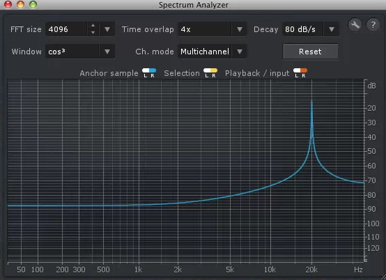 Room correction on OS X thread - DSP, Room Correction, and Multi