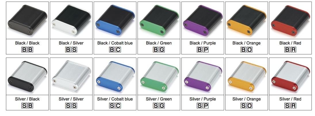 Color choices.jpg