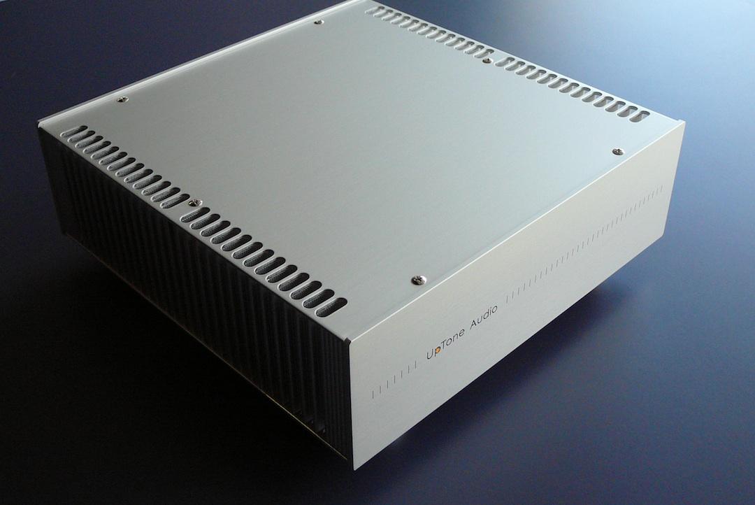 UpTone JS-2.jpg