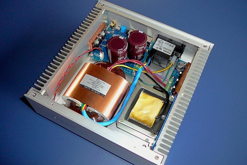 UpTone JS-2 interior.jpg