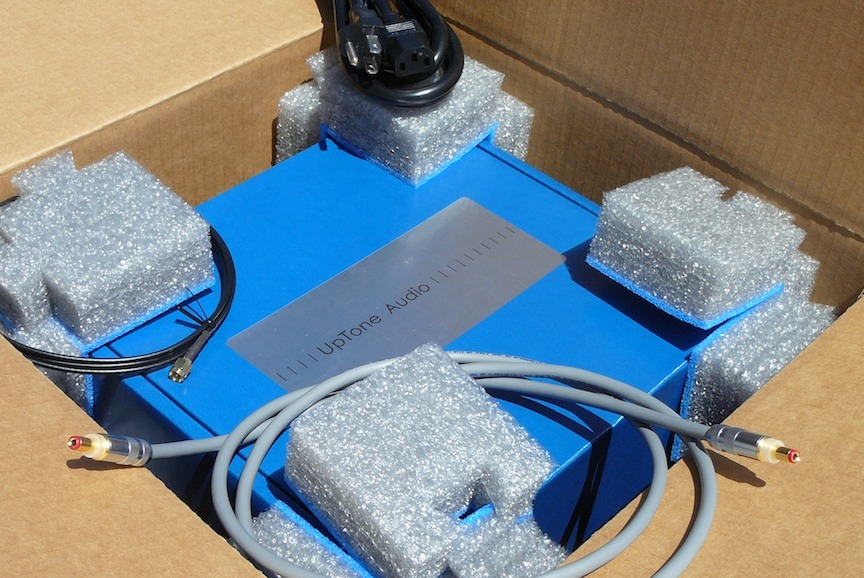UpTone JS-2 package and cables.jpg