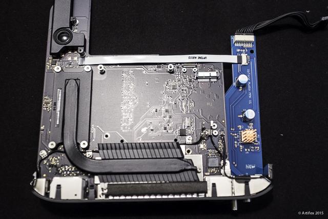 Mac Mini 2014 JS-2 MMK Installation (8 of 25).jpg
