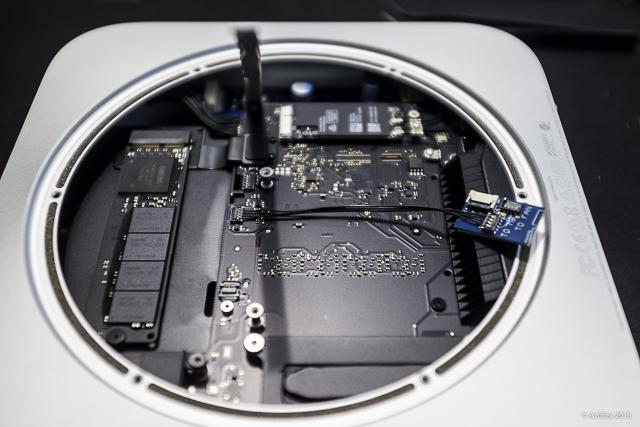 Mac Mini 2014 JS-2 MMK Installation (13 of 25).jpg