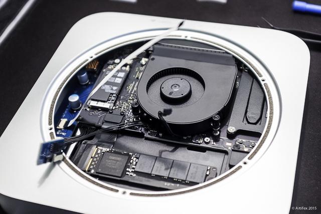 Mac Mini 2014 JS-2 MMK Installation (14 of 25).jpg