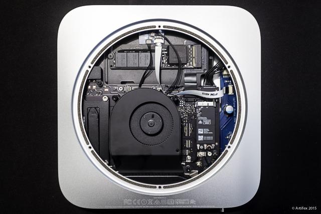 Mac Mini 2014 JS-2 MMK Installation (17 of 25).jpg