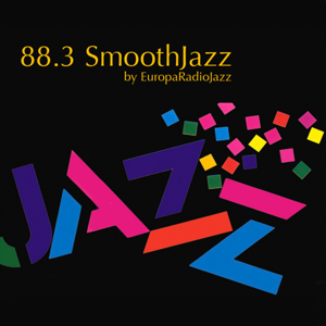 883SmoothJazz320kbps.png