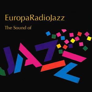 EuropaRadioJazzTheSoundOfJazz320kbps.png
