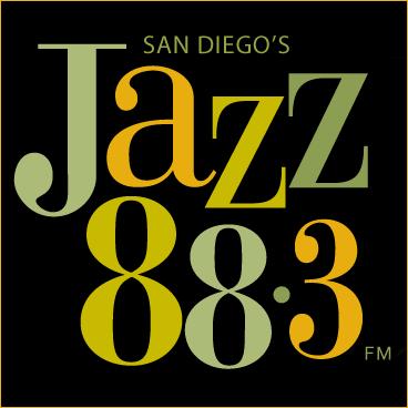 Jazz883FMKSDS.png