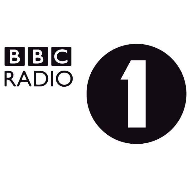 bbc_radio_one.png