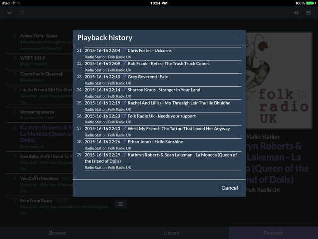 moode-r19-playhistory1c.png
