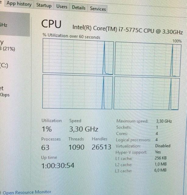 Windows 10 optimization script - A community effort? - Software