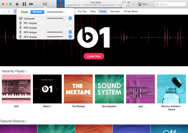 airplay-chill.png