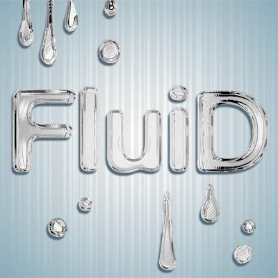 fluid-400.jpg