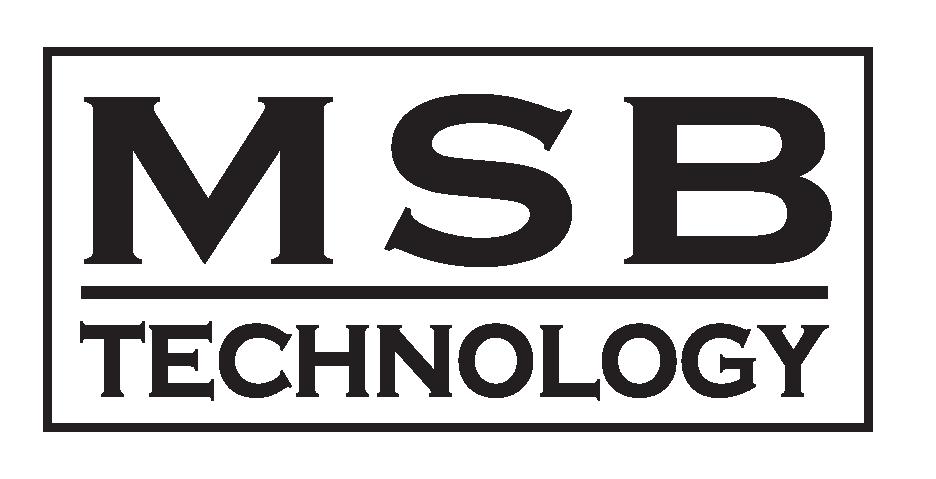 MSB-logo-.png