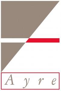 ayre_logo.jpg