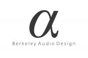 berkeley-audo-design-logo.jpg