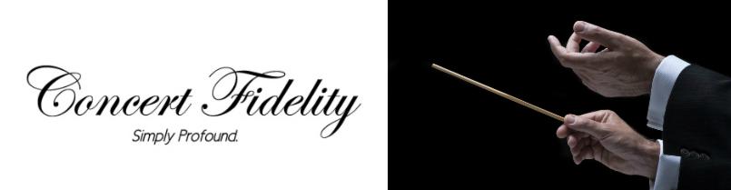 concertfidelity-logo.png