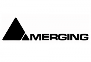 merging-technologies-logo.png