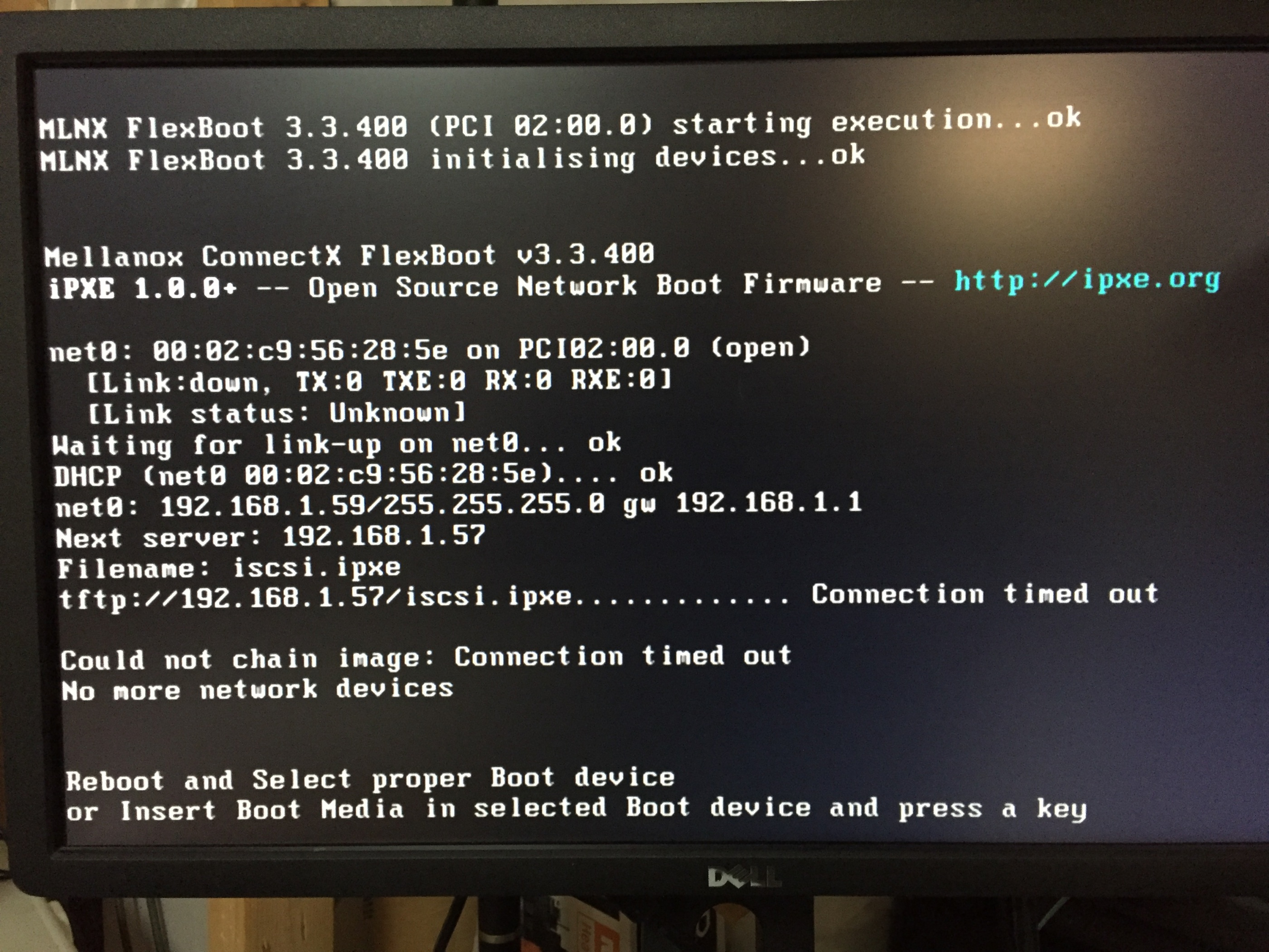 Diskless Windows 10 PC Setup Procedure - Music Servers - Audiophile