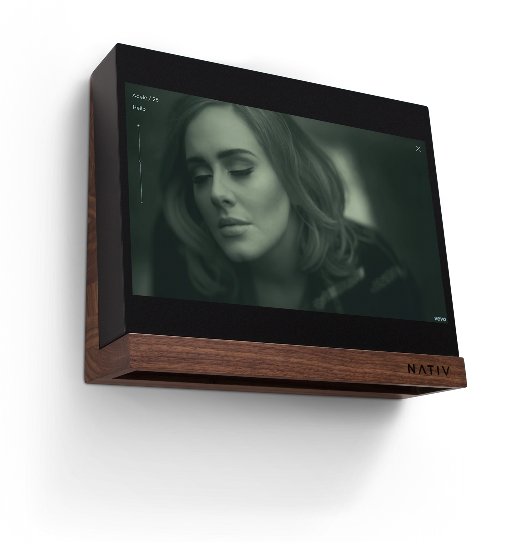 Nativ-High-Resolution-Music-System-Wall-Mount.png