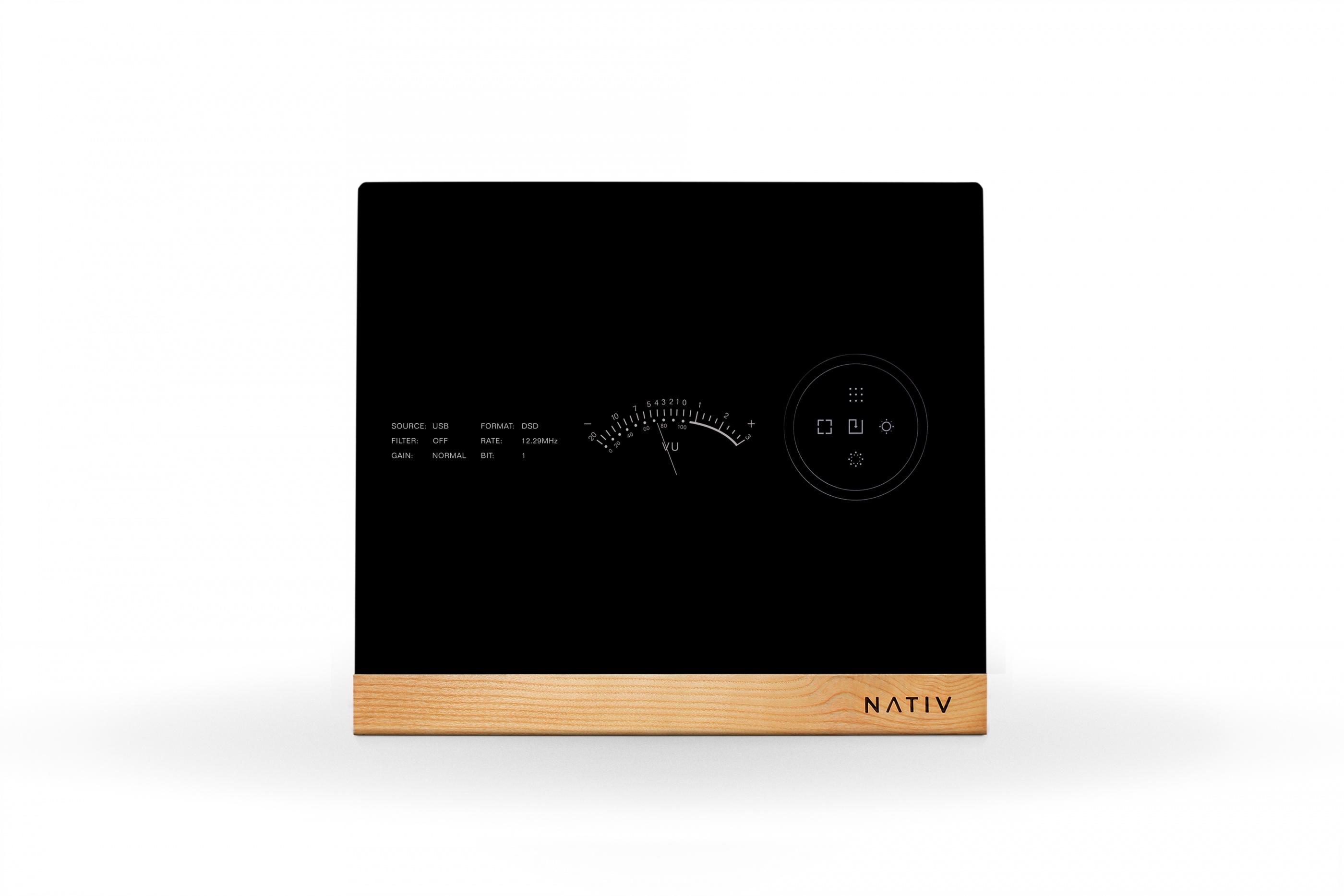 Nativ-Wave-Fully-Balanced-DAC-Headphone-Amplifier-Connectivity-White.jpg