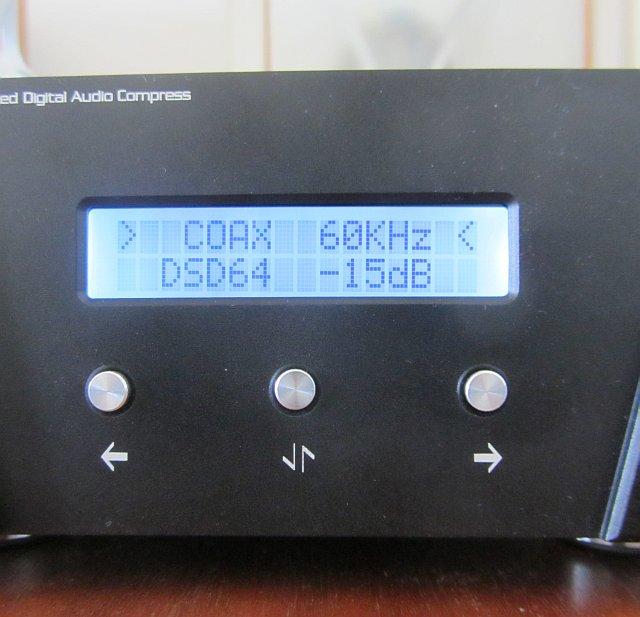 13499d1404642713-direct-stream-digital-vs-everything-else-coax_dsd64.jpg