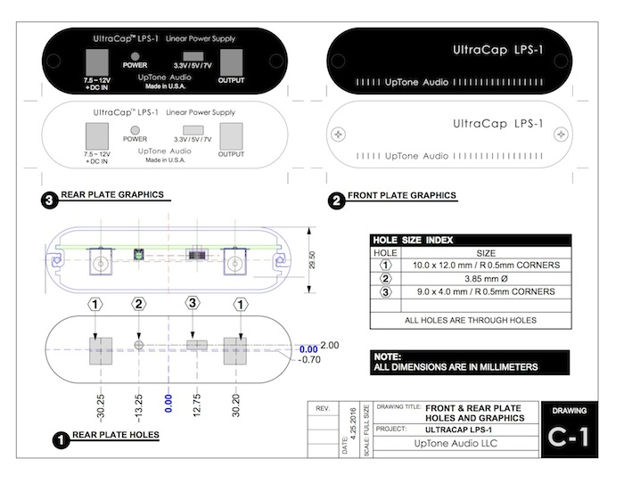 UpTone UltraCap LPS-1 Case Check3.jpg