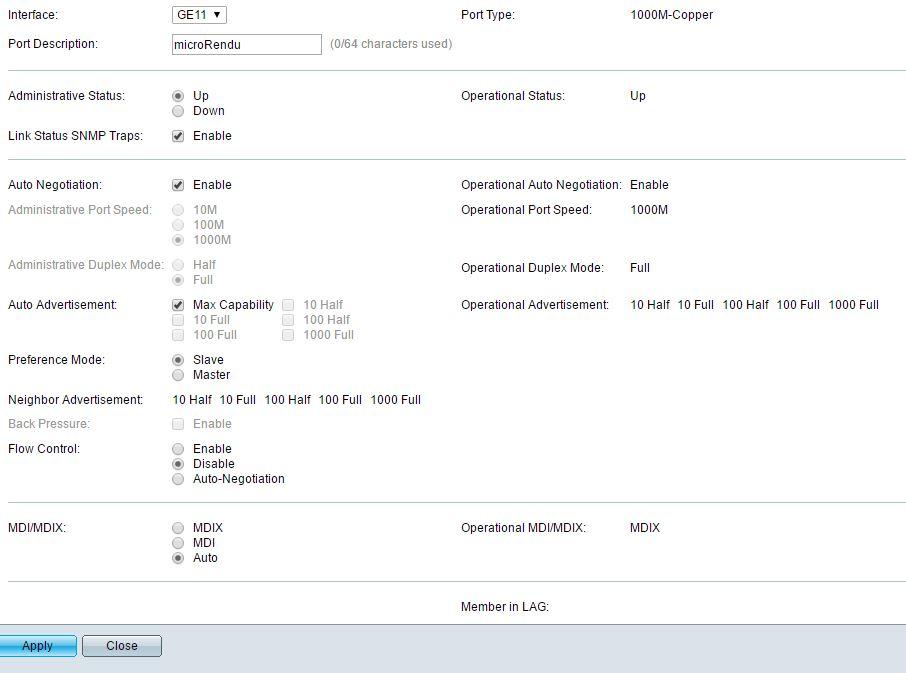 2016-05-26 09_55_05-Edit Port Setting.jpg